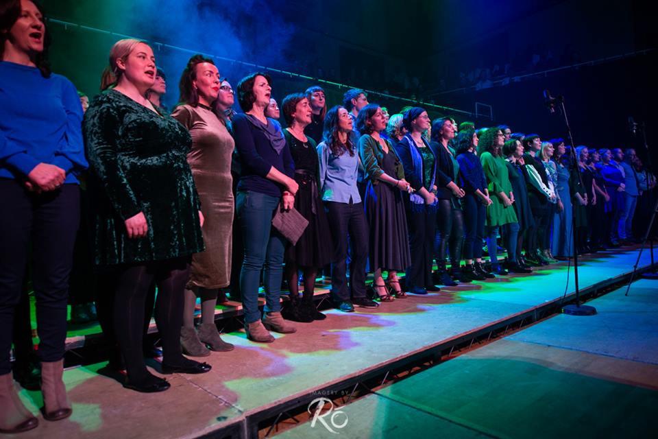 Full Choir shot _1.jpg