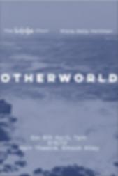 Otherworld - Portrait - Text.png