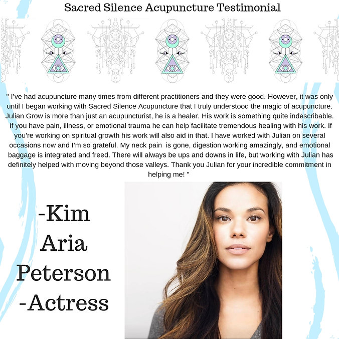 Kim Ultimate-11.jpg