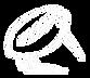 logo bird(white).png