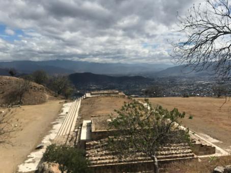ATZOMPA (MEX)