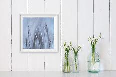 artrooms20210221122055.jpg