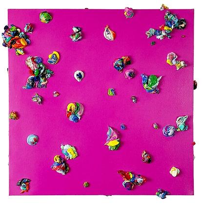 """""""Candyland"""""""