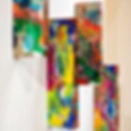 Christi Meril Wood Blocks.jpg