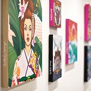 Annie Griffeth Paintings.jpg