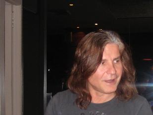 Theo Katsantoni