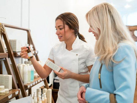 The Best Salon Retail and Service Promotions that Actually Work