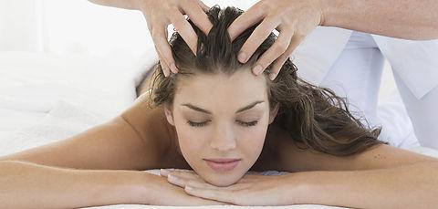 massagecapillaire1.jpg