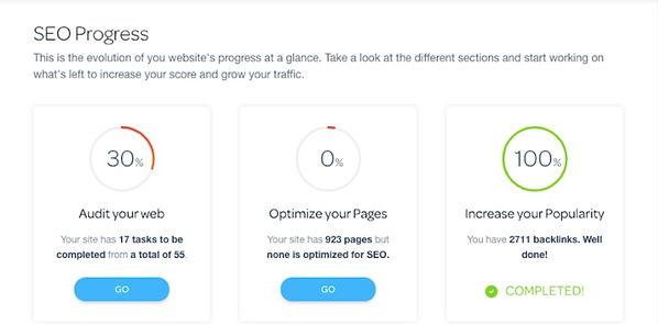 SEO%20website%20image%201_edited.jpg