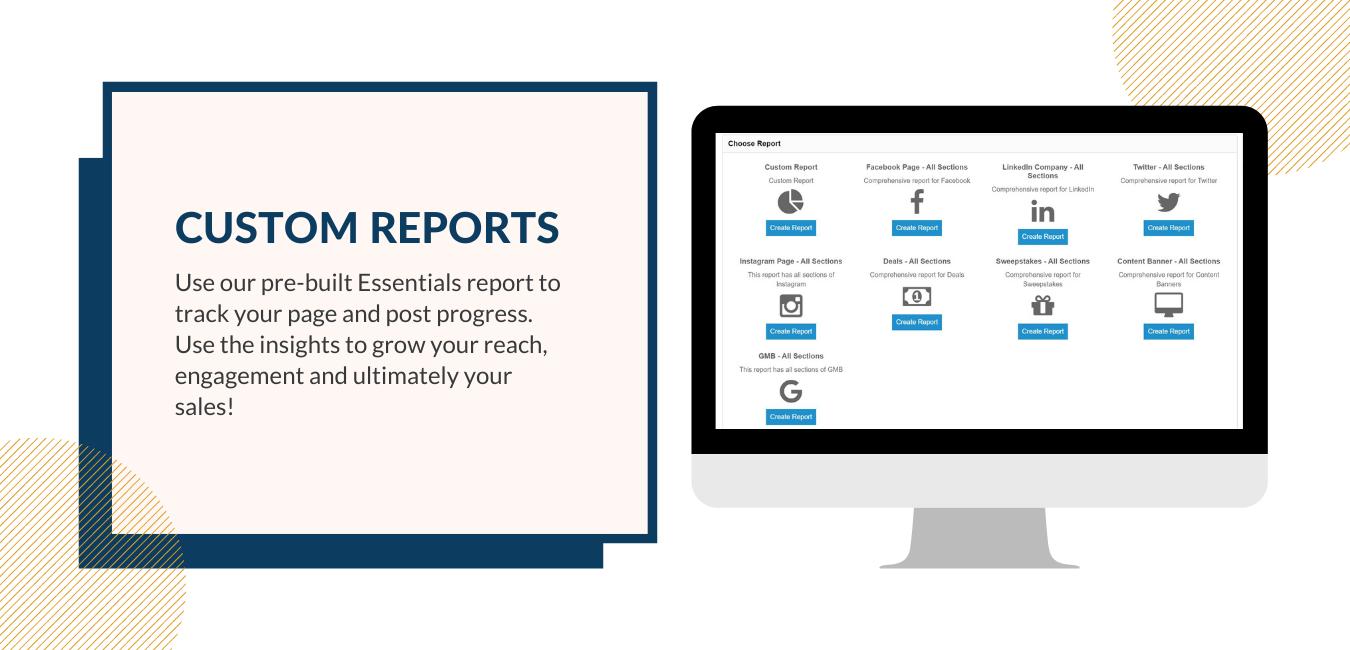 CUSTOM REPORTS.png
