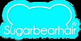 220-2205748_sugarbearhair-contains-13-sa