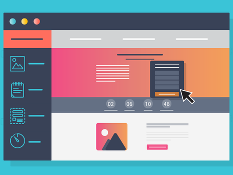 How to Create Great Landing Pages to Convert Clicks into Customers