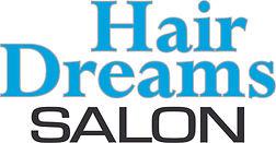 Hair Dreams Logo.jpg