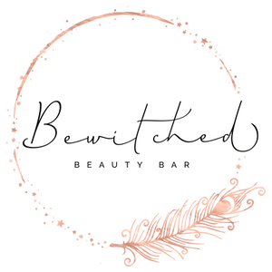 Bewitched Beauty Bar Logo.png