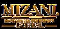 mizani%20logo_edited.png