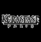 kerastase-vector-logo-download-free-1157