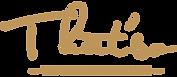 Logo_thatso_PANTONE-e157dbf4_480x.png