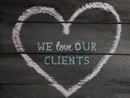 25 Inexpensive Salon Client Appreciation Ideas