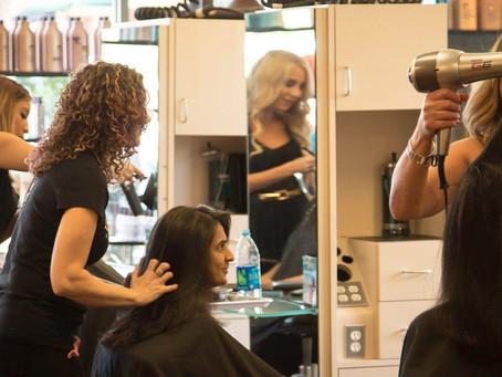 Salon Growth Strategies that Work