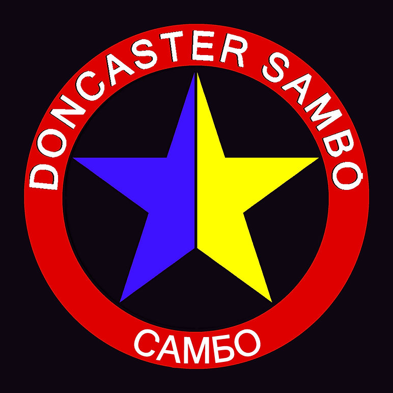 DSAMBO BADGE DESIGN.jpg