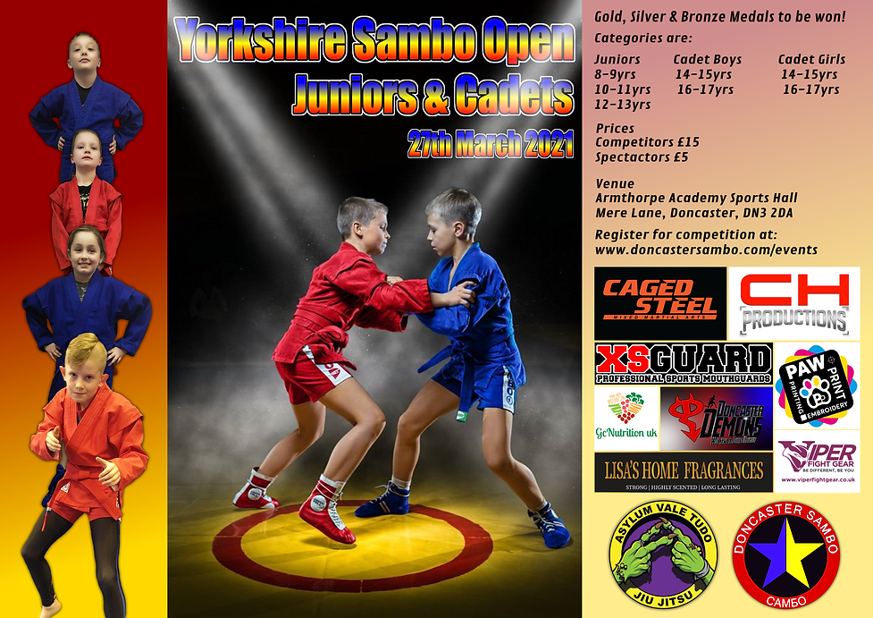 Junior Sambo Open 2021.png