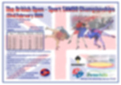 British Sambo Open 2020 Event Poster.jpg