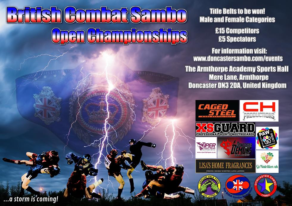Combat Sambo British Open Poster 23rd Oct 21.png