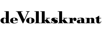 de-volkskrant-logo-groot.png
