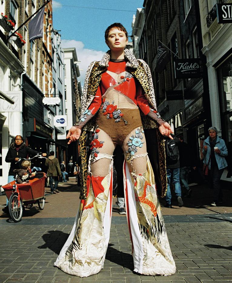 dutch-designers-newcomer-duran.jpg