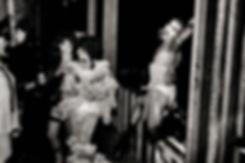 Nightclubdisaster-2.jpg