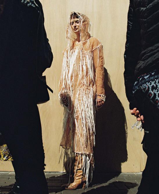 dutch-designers-newcomer-marryme.jpg
