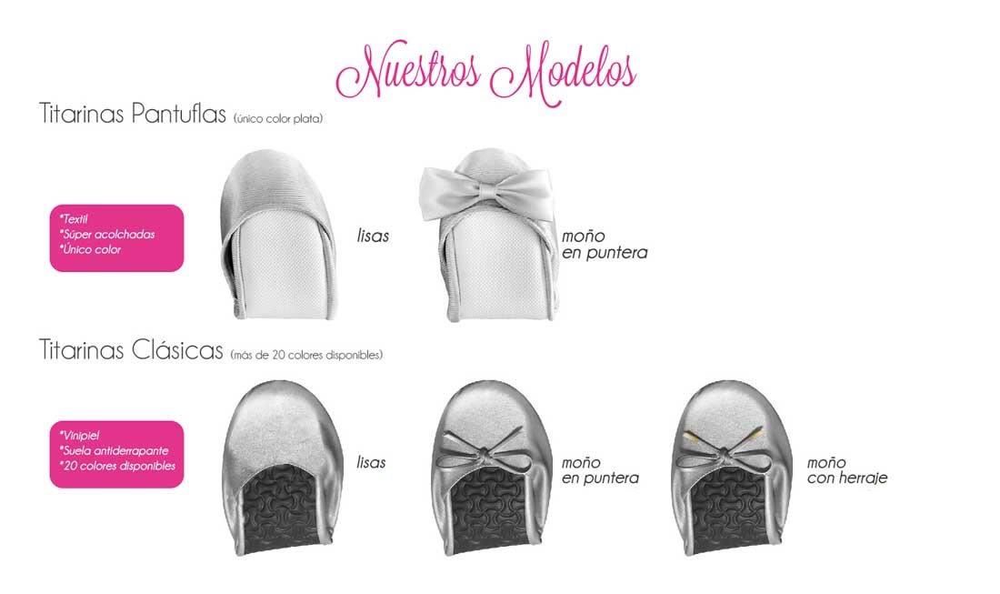 pantuflas_balerinas_flats_flexibles_boda_xqanos_3_edited