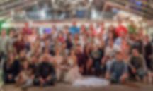 Mostra de Noivas Maison Magamez
