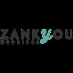 logo-zankyou.png