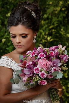 121_Ana Paula Astino_180324212639.jpg