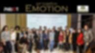 Projeto Emotion - Bauernfest Petrópolis