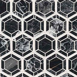 hexagono-nero-polished.jpg