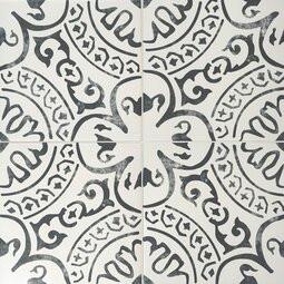 paloma-kenzzi-porcelain.jpg