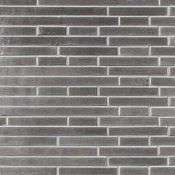 silver-metal-interlocking-pattern-8mm.jp