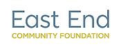EECF Logo ( small).png