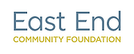 EECF Logo ( small).png