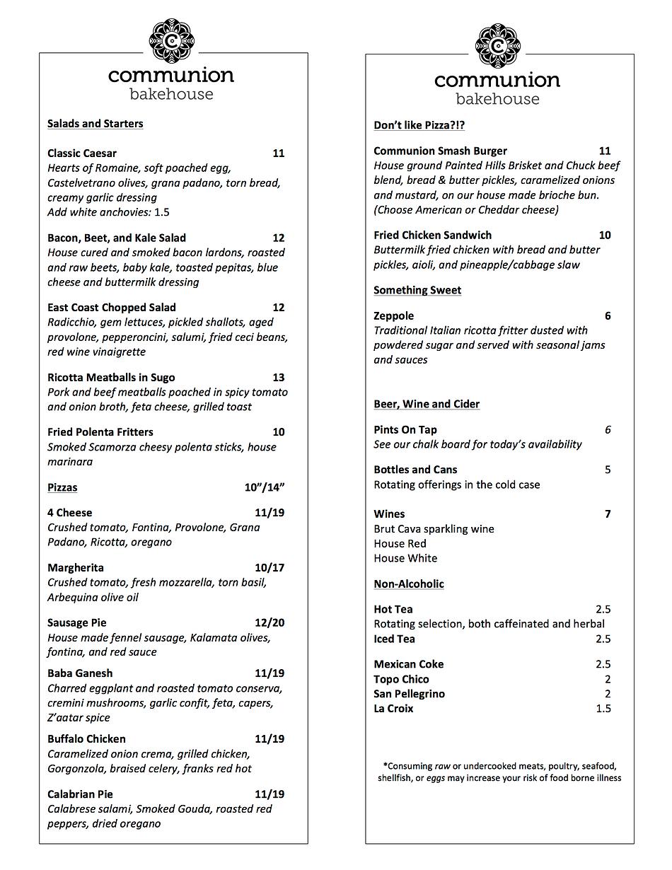 Communion Pizza Menu (6.28) front+back.p