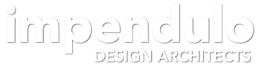 Impendulo Design Architects Logo
