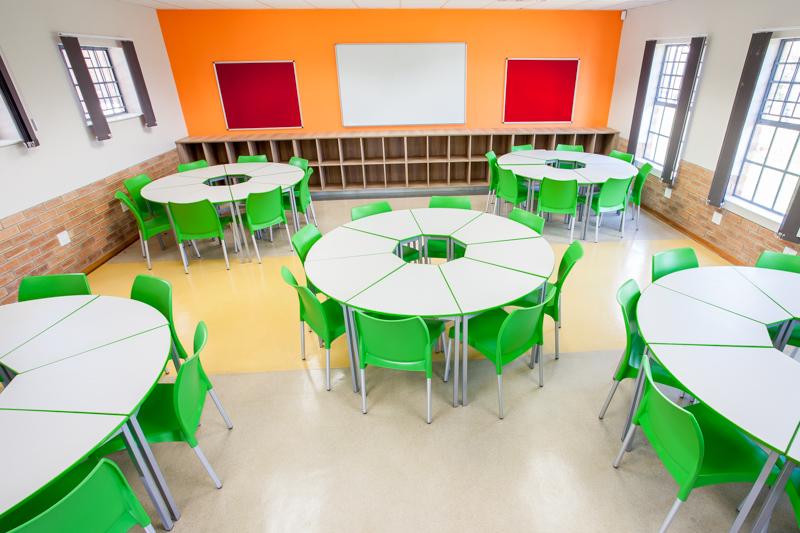 Olievenhoutschool-27