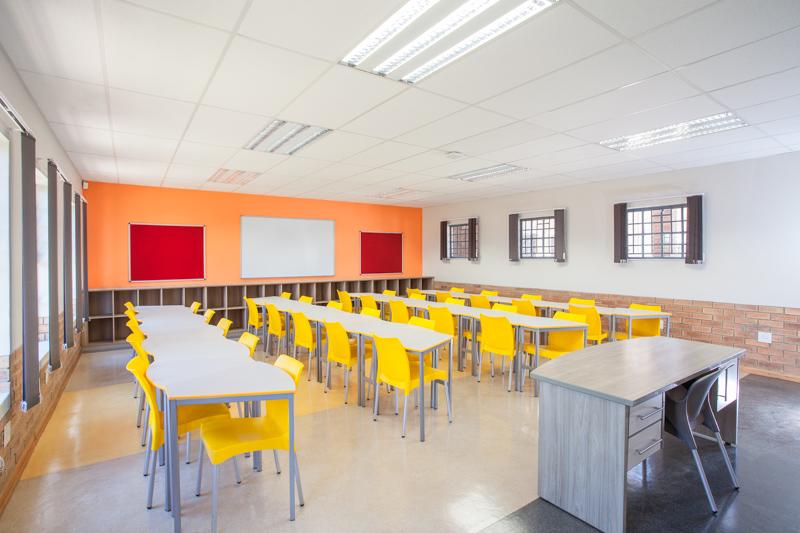 Olievenhoutschool-23