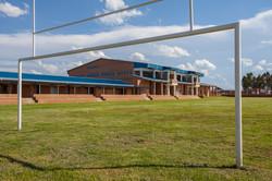 Olievenhoutschool-56