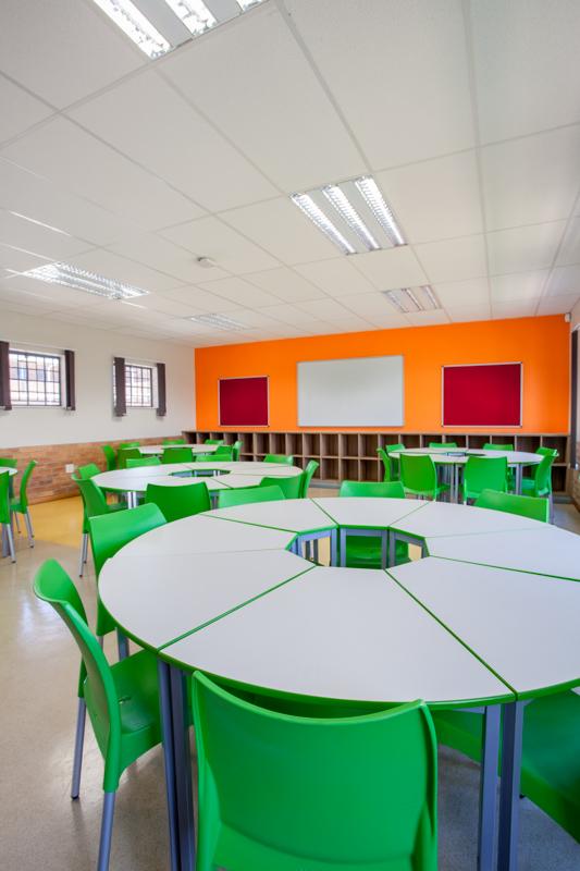 Olievenhoutschool-28