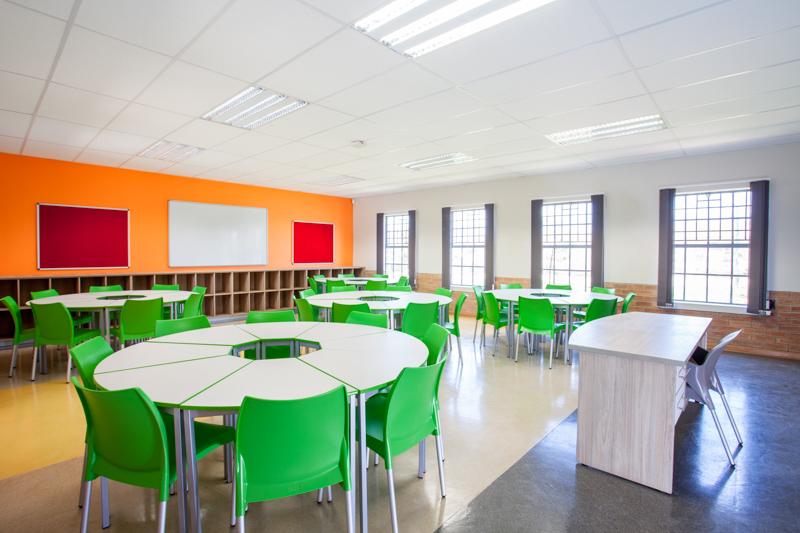 Olievenhoutschool-26