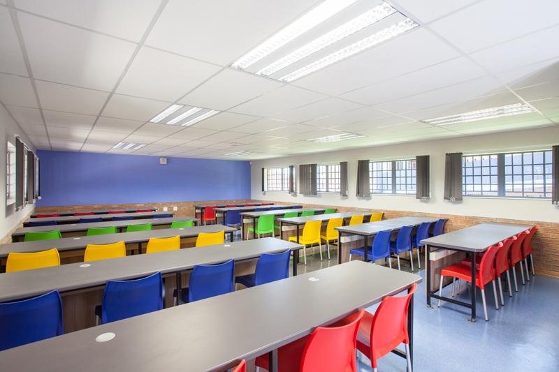 Olievenhoutschool-17
