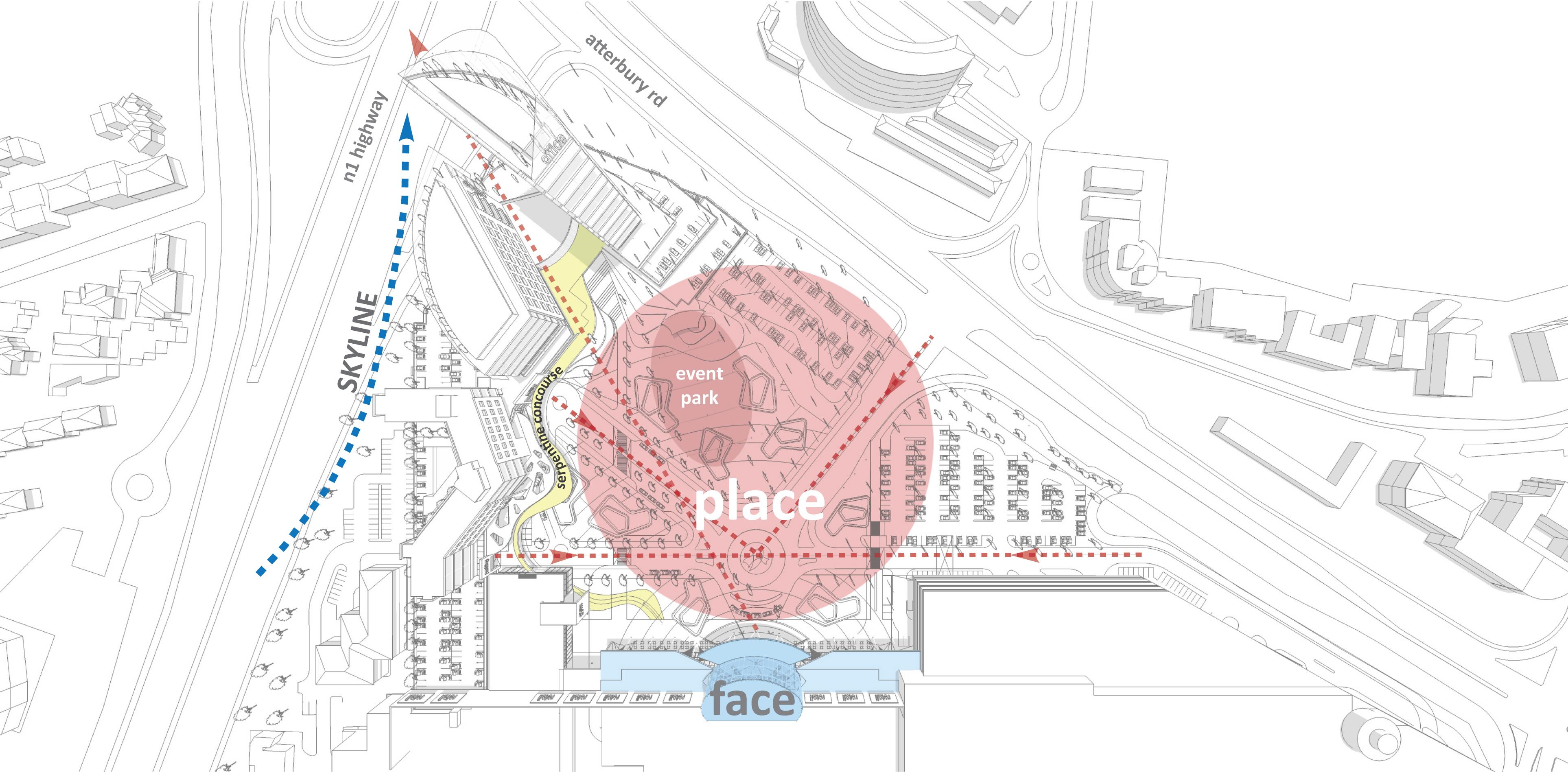 20130805 Concept Diagram